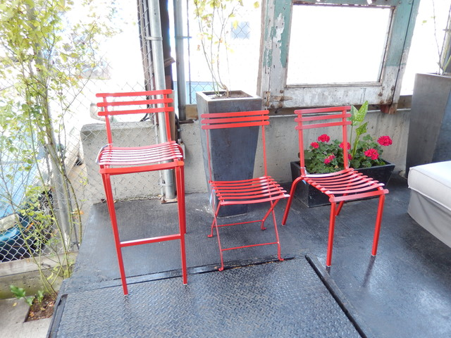 Outdoor furniture 2014 garden lounge chairs vancouver for Outdoor furniture vancouver