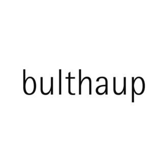 Bulthaup bodenkirchen de 84155 - Robinet bulthaup ...