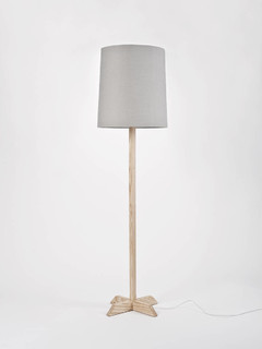 standard floor lamp contemporary floor lamps melbourne by