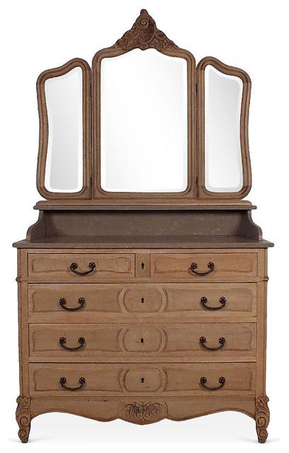 antique marble top vanity contemporary bedroom makeup vanities