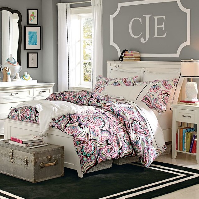 Http Www Houzz Com Photos 5186985 Hampton Classic Bed Beds Other Metro