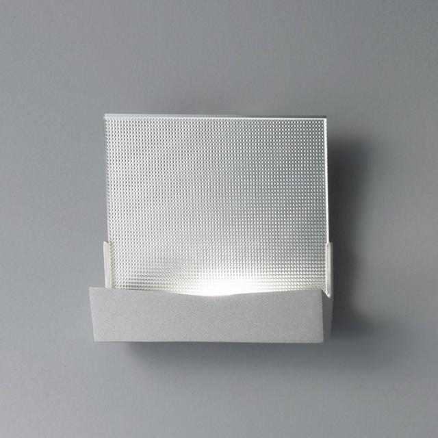 diamante wandleuchte bauhaus look wandleuchten von. Black Bedroom Furniture Sets. Home Design Ideas