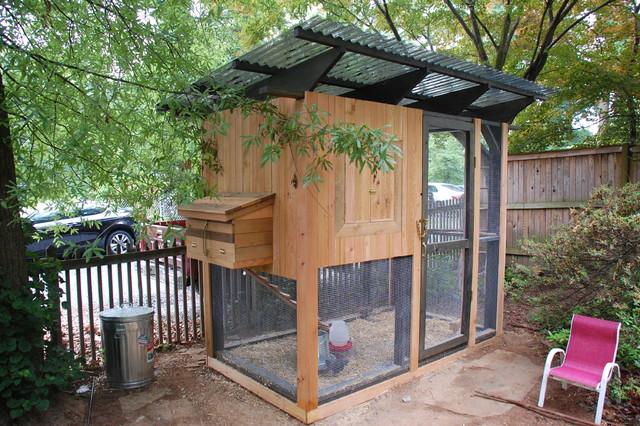 chicken coop outdoor products dc metro by honeybee group llc