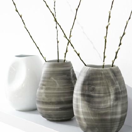 Ligne Roset Contemporary Vases Manchester By