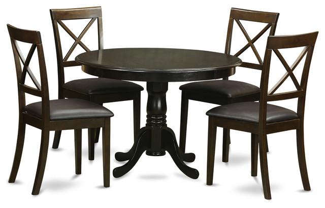 5 piece kitchen nook dining set kitchen table and 4 for 4 piece kitchen table set