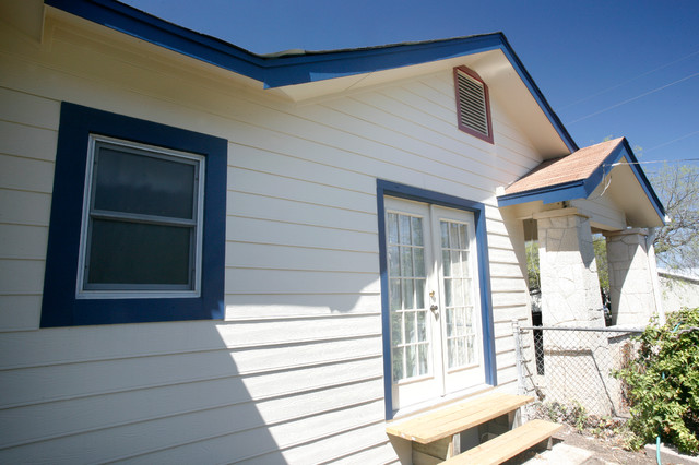 window and siding projects in san antonio tx