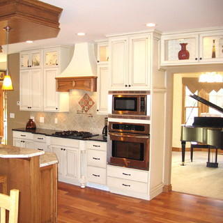 Integrity cabinetry llc zeeland mi us 49464 for Kitchen cabinets zeeland mi