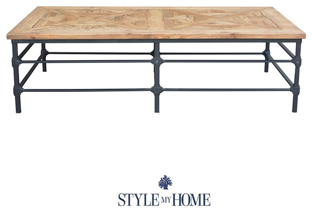 Customer Styling Pictures Traditional Coffee Tables Other Metro By Style My Home