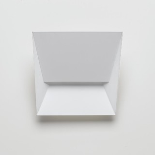 bauhaus look. Black Bedroom Furniture Sets. Home Design Ideas
