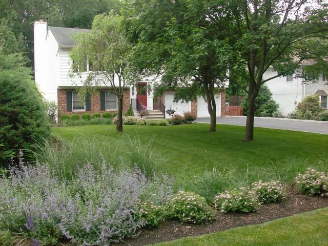 27 plain garden design jobs new york for Garden design vacancies