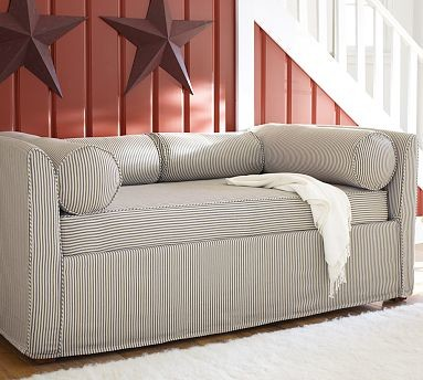 daybed slipcover twin 2