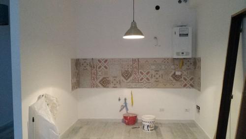 Pannelli Retro Cucina Ikea.Paraschizzi Cucina Ikea Paraschizzi Cucina In Mosaico