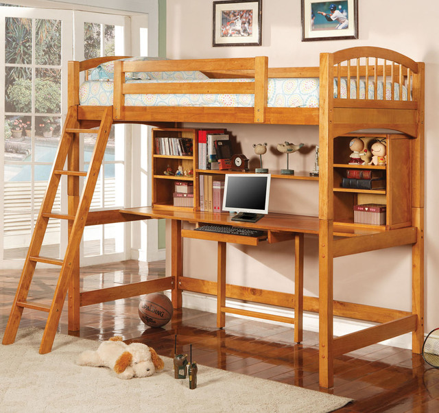 all products baby kids kids furniture loft beds