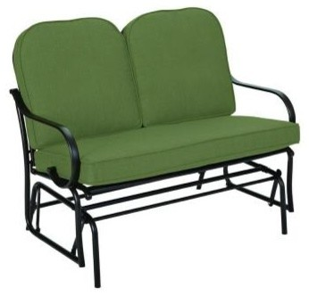 Outdoor Furniture In Fall River Outdoor Furniture