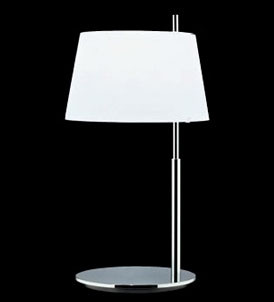 Passion Table Lamp : Passion Table Lamp by Fontana Arte Lighting - Modern - Table Lamps ...