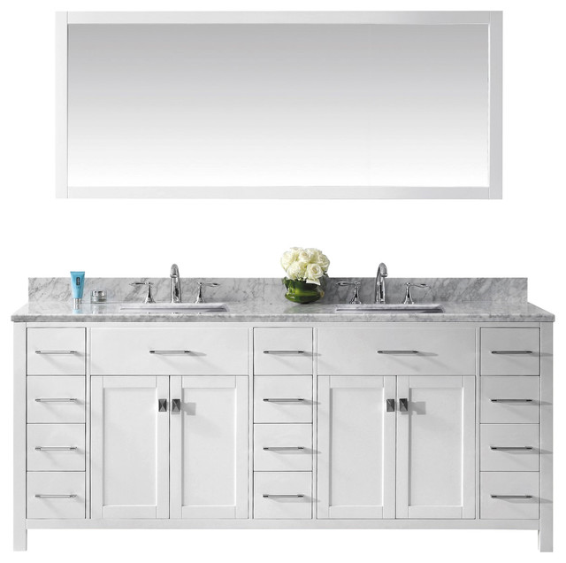 all products bathroom bathroom vanities sink consoles