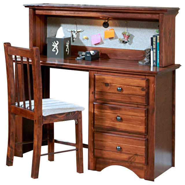 Student Home Desk 28 Images Home Styles Arts And