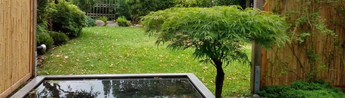 querbeet baumpflege garten u landschaftsbau witten de 58456. Black Bedroom Furniture Sets. Home Design Ideas