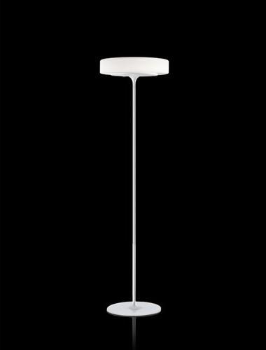 eero floor lamp modern floor lamps. Black Bedroom Furniture Sets. Home Design Ideas