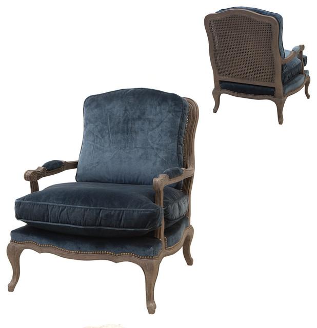 Boutique Accent Chair Austin Di The Khazana Home Austin Furniture Store