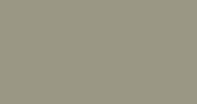 Gettysburg Gray Hc 107 By Benjamin Moore Paint By Benjamin Moore