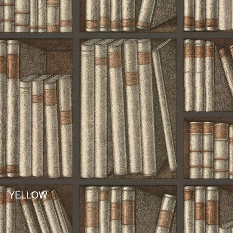 vertigo wallpaper eclectic - photo #13