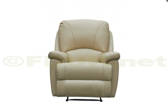 leather armchair modern recliner chairs london by furniture