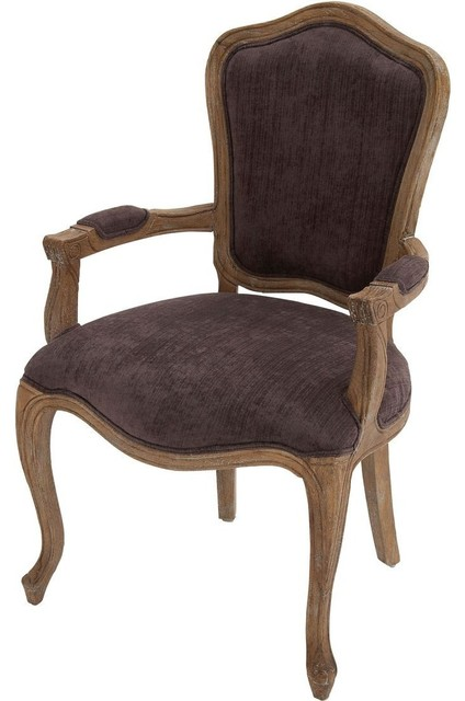 The comforting wood fabric arm chair modern armchairs