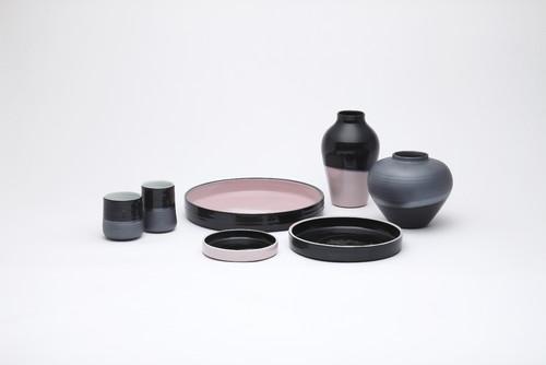 Japan Handmade