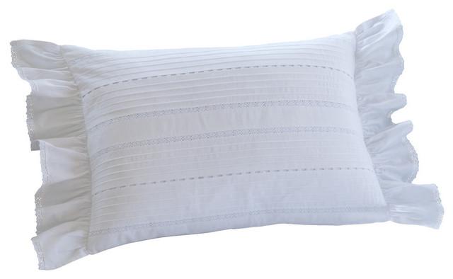 rent a mattress for a week now