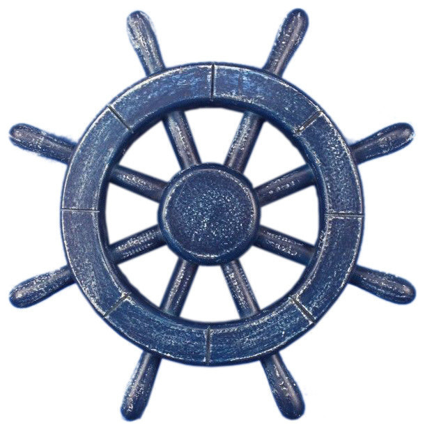 Image Result For Nautical Wall Decor