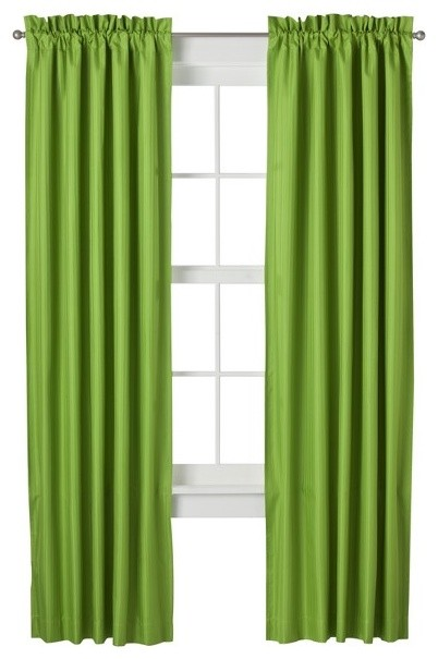 Curtains Ideas curtains eclipse : Bright Green Window Curtains - Best Curtains 2017