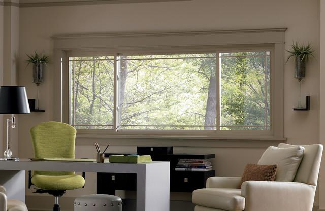 simonton profinish brickmould 600 windows columbus. Black Bedroom Furniture Sets. Home Design Ideas