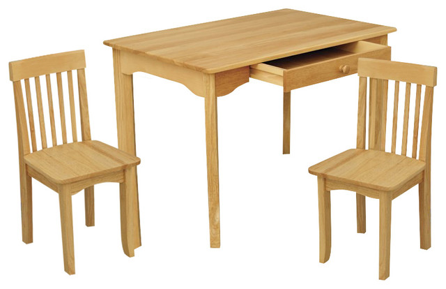 Baby amp kids kids furniture kids seating kids tables amp chairs