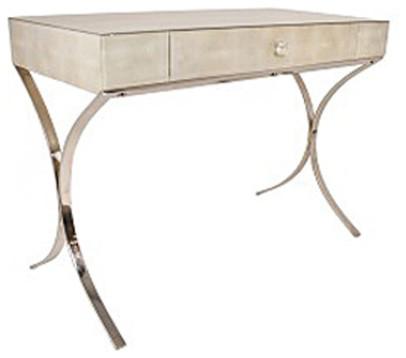 console table modern konsolentische other metro. Black Bedroom Furniture Sets. Home Design Ideas