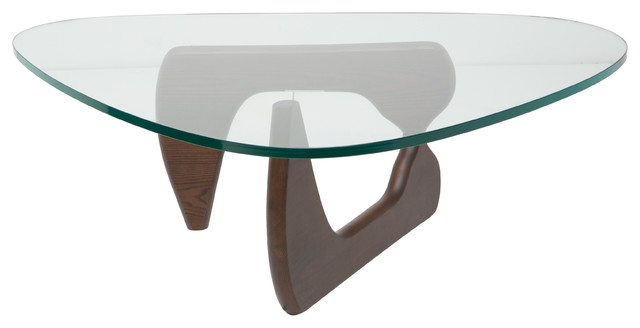 Yin Yang Coffee Table Small Noguchi Coffee Tables By Ebpeters