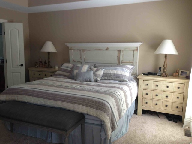 mattress topper twin size bed