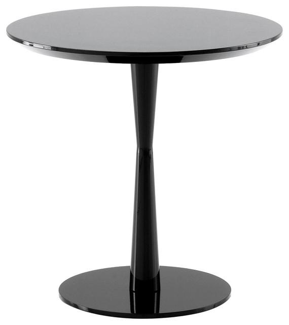 Modern Coffee Tables Usa: Poliform Flute Coffee Table