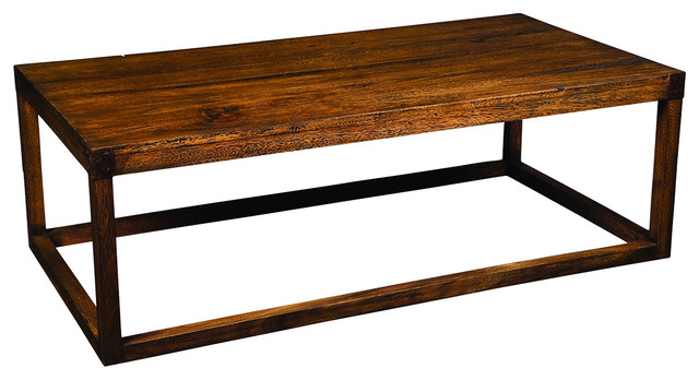 Rhode Island Coffee Table Rustic Coffee Tables Sydney By Dovetailed Doublestitched