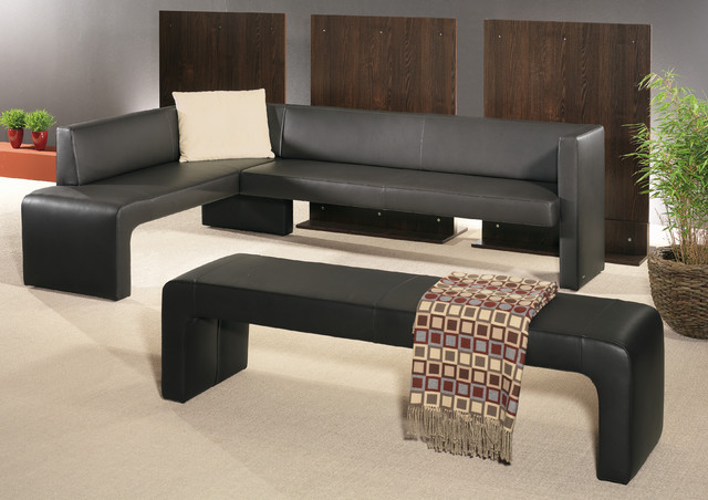 All Products Living Sofas Sectionals Love Seats