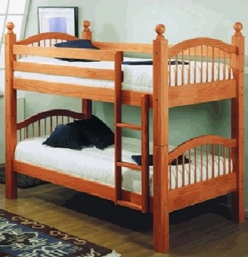 Morena Kids Beds Other By Homewoods Creation