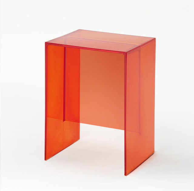 Kartell Max-Beam - Modern - Nightstands And Bedside Tables - by Switch Modern