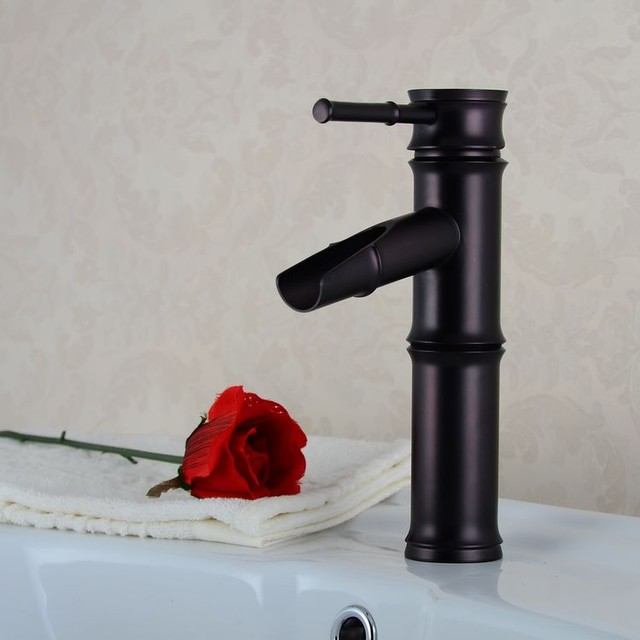 faucet head replacement tips