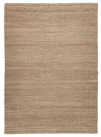 Vejen Rug Flatwoven Contemporary Rugs Other By Ikea