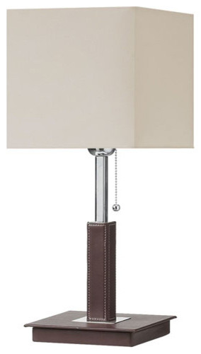 All products lighting lamps table lamps