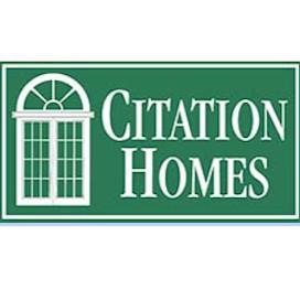 Citation homes inc lafayette in us 47905 for Kitchen design 47905
