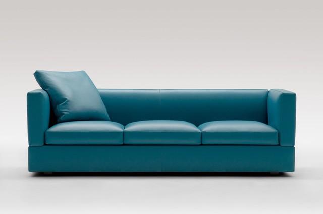 Living Sofa Contemporary Sofas Sydney By Camerich AU