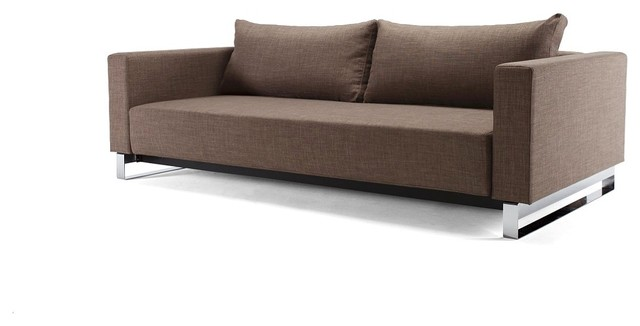 Los angeles sofa bed for Sofa bed 8101