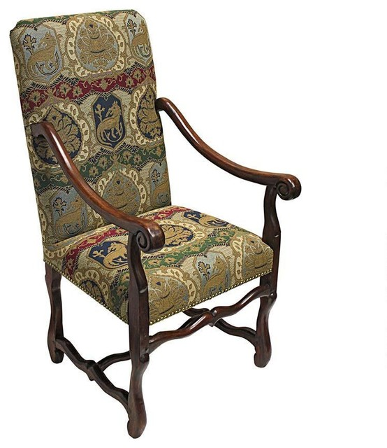 Antique chippendale chair - All Products Living Chairs Armchairs Amp Accent Chairs