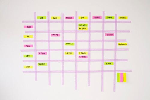 11 ides de dco pour personnaliser son bureau